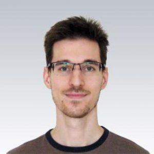 تصویر پروفایل امین