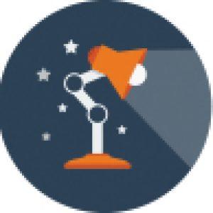 لوگوی گروه توسعه دهندگان وردپرس